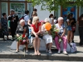 9 мая 2012 в Севастополе