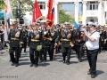 Союз офицеров