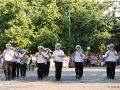 015-festival-voennih-orkestrov