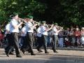 023-festival-voennih-orkestrov