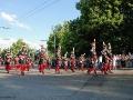027-festival-voennih-orkestrov