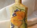 Оформелие бутылки