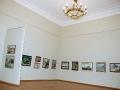 Выставка картин Игоря Шипилина