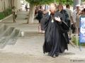 Епископ Иона в Севастополе