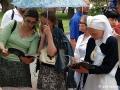 Ярмарка православных СМИ