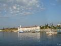 Мартынова бухта