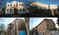 История Советской улицы