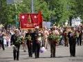 Севастопольский комитет ветеранов