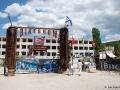 Севастопольский байк-центр