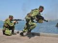 Армейский спецназ