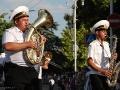 016-festival-voennih-orkestrov