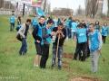 Крымская молодежь