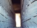 Тоннель в Инкермане